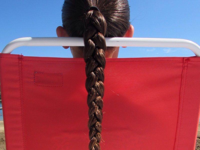 Quelle coupe de cheveux femme choisir pour cet été 2020 ?