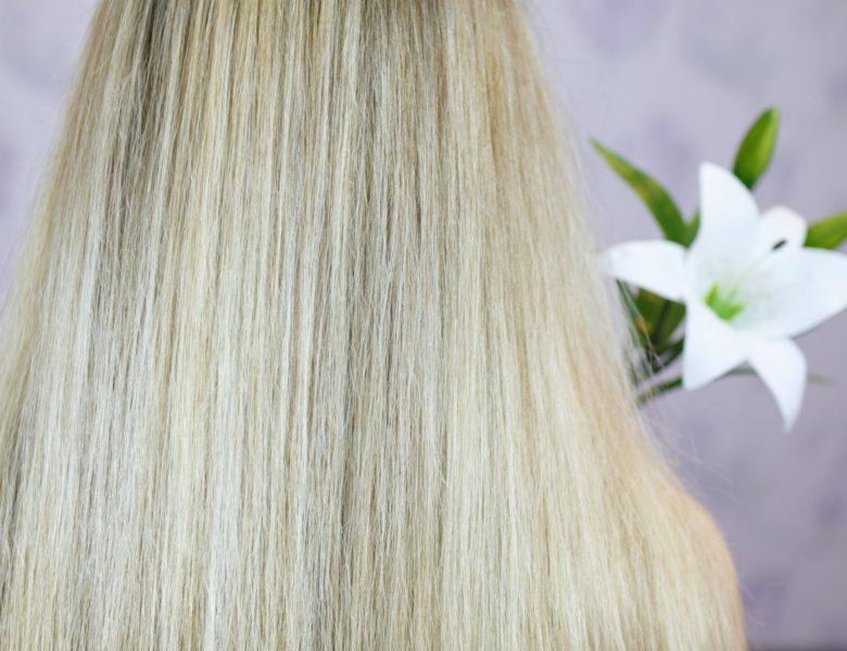 Comment se lisser les cheveux parfaitement ?