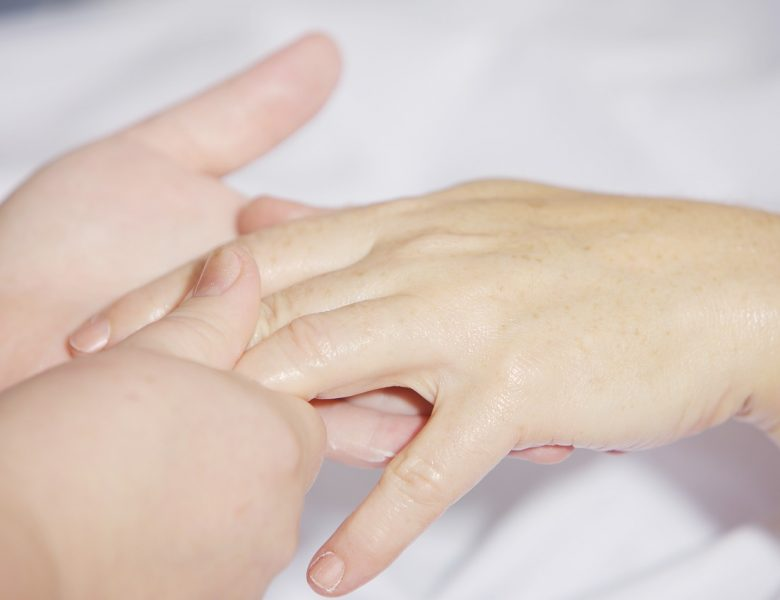 Santé et bien-être grâce à une pressothérapie