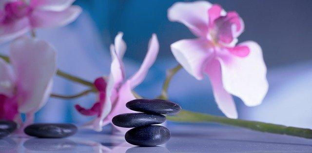 Quels sont les principaux avantages du spa ?