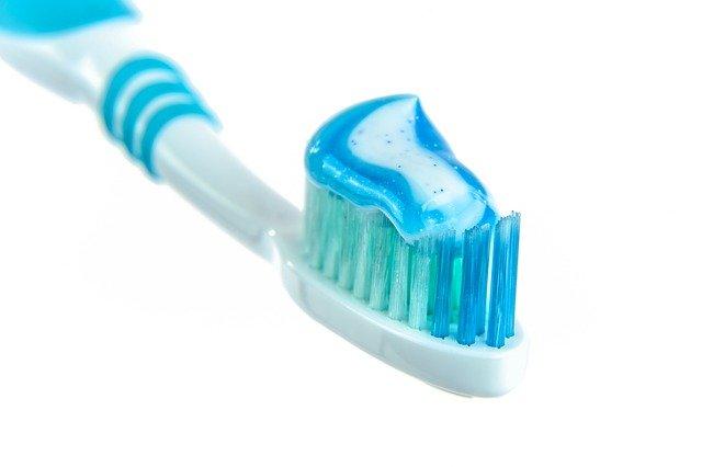 Astuces pour choisir le meilleur dentifrice